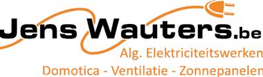 Elektricien Bertem | Elektriciteitswerken Bertem – JensWauters.be